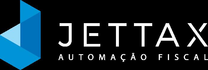 Jettax