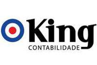King Contabilidade